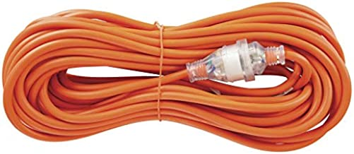 Extension Cable 30m 15amp