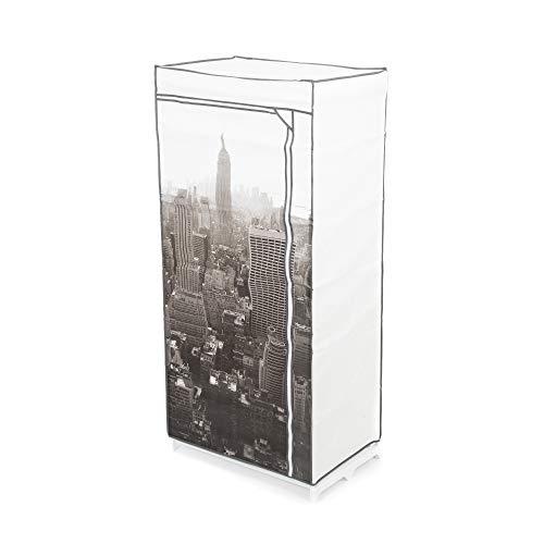 Compactor Home RAN4599 Penderie New York \