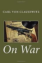 on war clausewitz audiobook