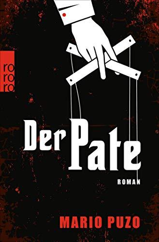 Der Pate. (German Edition)
