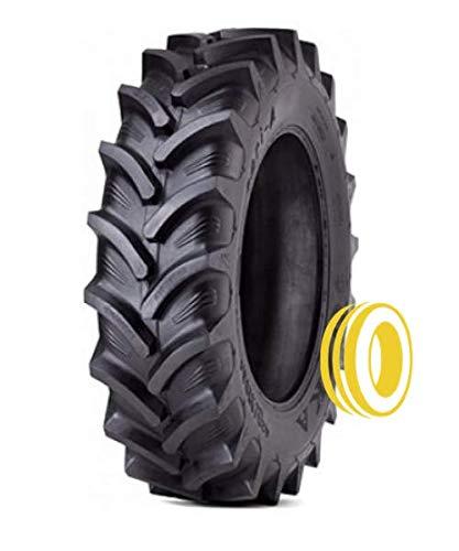 380/85R24 TL RS200 (14.9R24) 131/A8 (128/B) GTK Traktor-Reifen