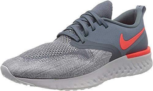 Nike Odyssey React 2 Flyknit