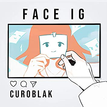 Face IG