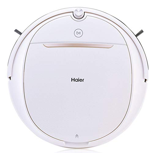 Best Buy! Vacuums Robotic Sweeping Robot Cleaning Robot Wiping The Ground to Comprehensive Services ...