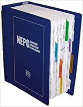 National Electrical Price Guide (NEPG)