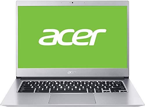 Acer Chromebook 514 CB514-1HT - Ordenador...