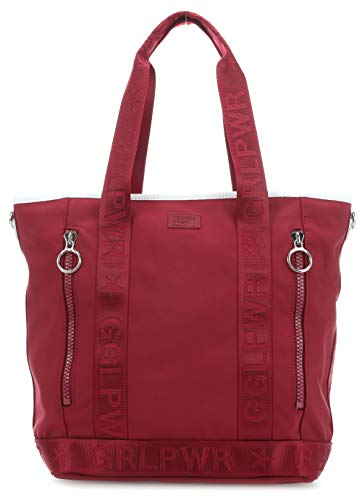 George Gina & Lucy Mantrarita Shopper Wein