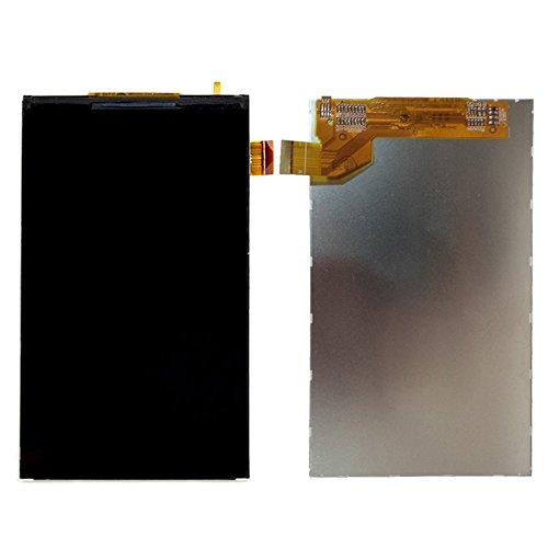 Compatibele Vervangings IPartsBuy LCD-Screen Display Vervanging for Alcatel One Touch Pop C7 / 7040 Accessory