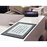 Deskwindo Counter Mat for 8.5'W x 11'L Inserts