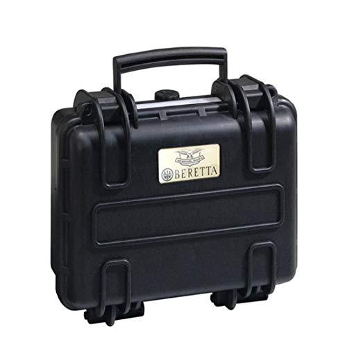 BERETTA Valigetta Tactical Explorer per Serie 92FS / M9 Colore Nero Misure: 30x28x15cm