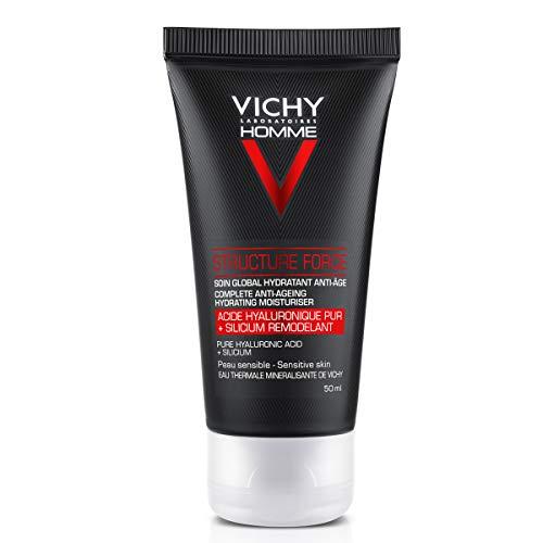 Hidratantes Hombres marca VICHY