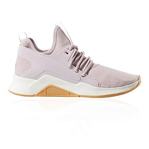 Reebok Guresu 2.0, Zapatillas de Deporte Mujer