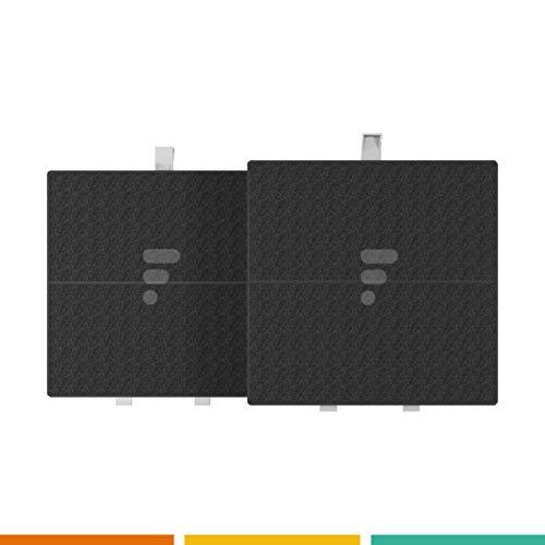 Neff Z5101X1 11026769 - Filtre à charbon actif pour hotte (Z5101X1)
