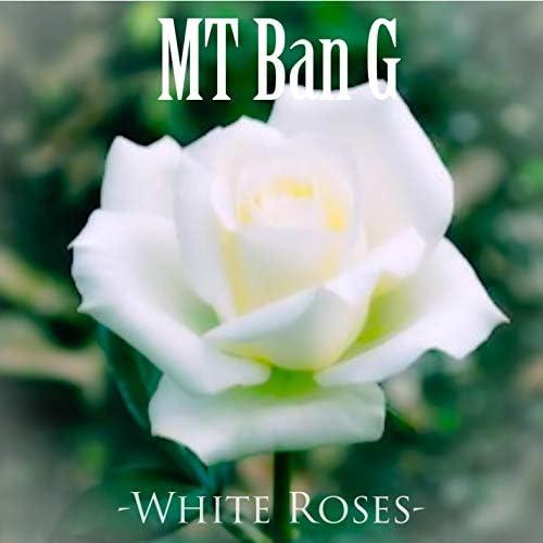 MT Ban G