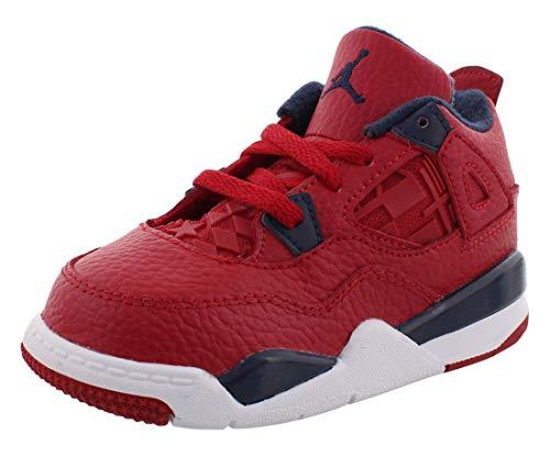 Jordan 5 Retro (td) Fashion Casual Shoe Toddler 440890-102 Size 10