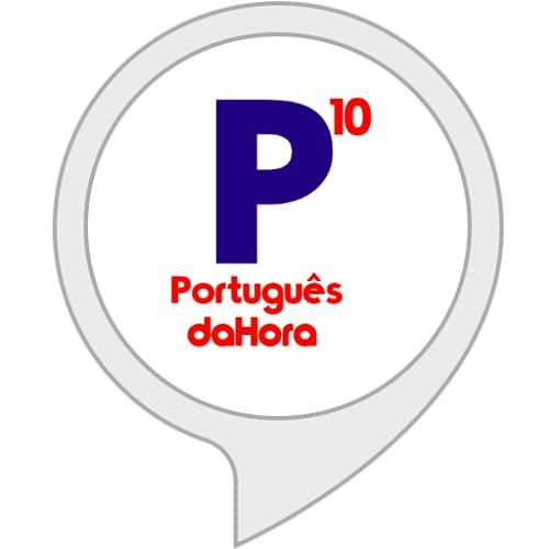 Português daHora - Redação