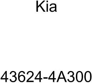 Kia 43624-4A300 Vehicle Speed Sensor
