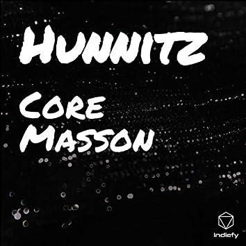 Hunnitz