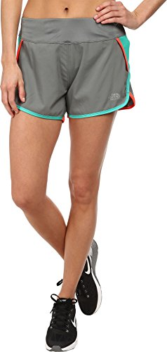 The North Face Women's Running Shorts