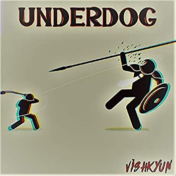 Underdog (mixed)