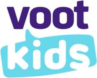Voot Kids   Watch, Read, Listen and Learn
