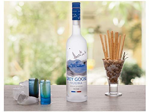 Grey-Goose-Vodka-02-l