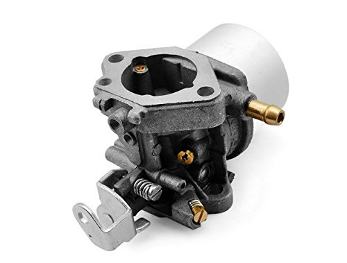 New Replacement Construction Engine Carburetor Carb Fit For Club Golf Cart Car DS FE290 Engine 1992 1993 1994 1995 1996 1997 -  The ROP Shop, SKYO-MAO14-12-C005-01