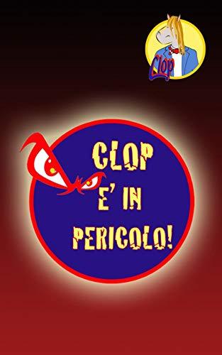 Playgro Toy Box /Âne Clip Clop Sans BPA 40016 Bleu//Multicolore Playgro Hochet Multi-activit/és /Âne /À partir de 3 Mois