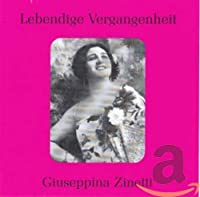 Giuseppina Zinetti
