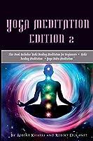 Yoga Meditation Edition 2