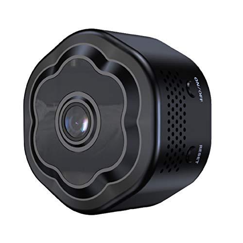 cámara wifi interior fabricante Yinuoday