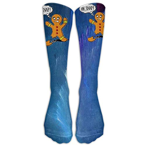NINGXIE52365 Oh Snap Fashion Foot Sock Symbol Style Comfortable Womenâ€s Socks