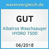Albatros HYDRO 7500 - 4