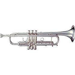 15 Best Professional Trumpet Reviews 2019 – Expert's Trumpet