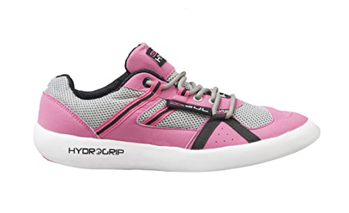 GUL Hydro - Escarpines de Surf, Color Gris, Talla Size 11