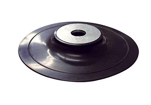 Variopad 1067.04 Base lijadora standard (diámetro 115 mm), Único