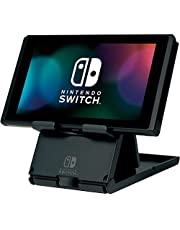 PLAYSTAND (Nintendo Switch)