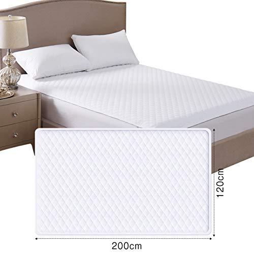 Aidon(アイドン)『ベッドパッド』
