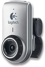 QuickCam Deluxe for Notebooks Webcam