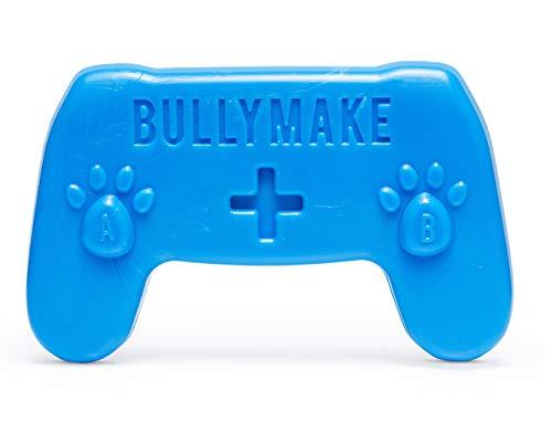 BULLYMAKE Controller Nylon Chew Toy