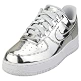 Sneakers Donna NIKE Air Force 1 SP CQ6566.001
