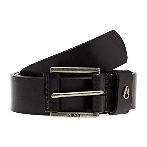 Cinturon Nixon