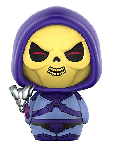Dorbz: Masters de la Universe: Skeletor