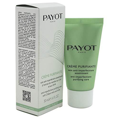 Payot Expert Pureté Crème Purifiante 50 ml