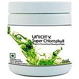 Unicity Super Chlorophyll