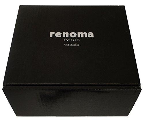 レノマペアメタルサーモタンブラーR-802751427
