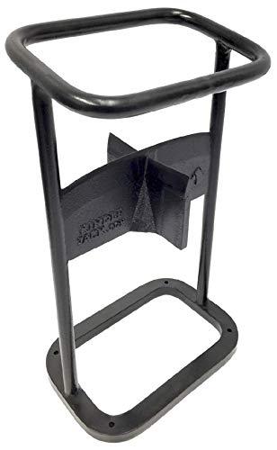 EasyGoProducts EGP-FRE-019-1 Manual Log Splitter