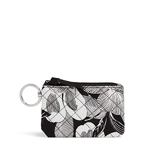 Our #1 Pick is the Vera Bradley Coin Wallet