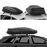 Dachboxen Auto-Dach-Gepäck, Gepäckträger...