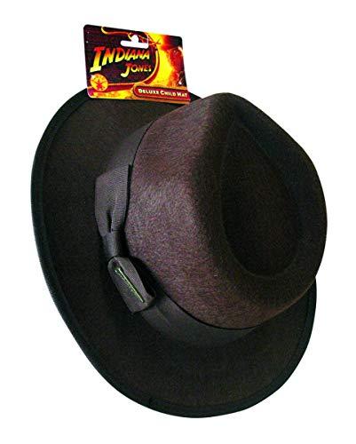 - Indiana Jones Kind Hat